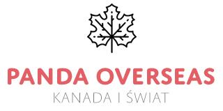 Palcem po Kanadzie – Kanada / Toronto